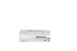 Ciruti-Traqueal-Small-Box-1.png