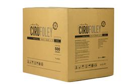 Cirufoley - Big box