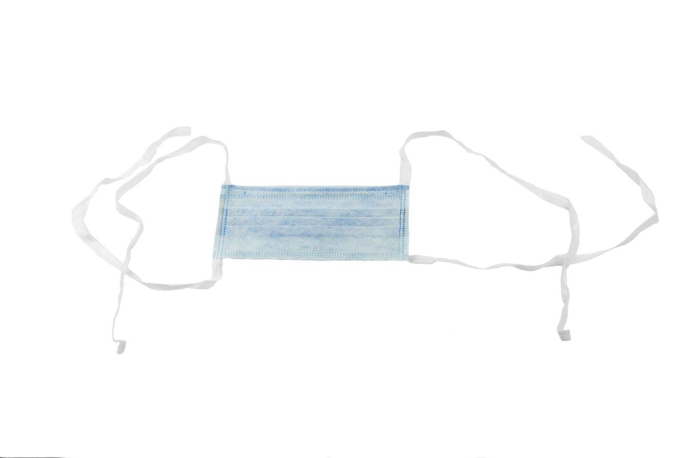 Ciruti-face-Strip-Back.jpg