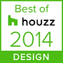 Houzz Best Design 2014.png
