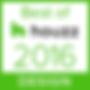 Houzz Best Design 2016.png