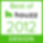 Houzz Best Design 2012.png
