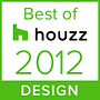 Houzz Best Design 2012.png