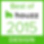 Houzz Best Design 2015.png