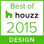 Houzz Best Design 2015.png