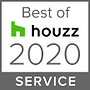 Houzz Best Service 2020.png