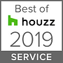 Houzz Best Service 2019.png