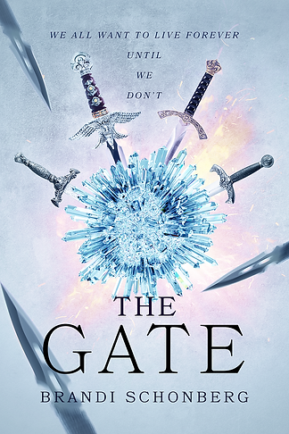 The Gate.png