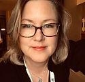 Brandi Schonberg profile pic