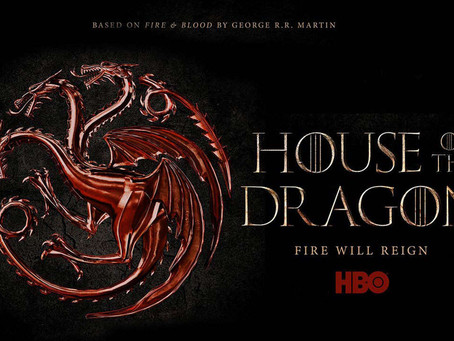 House of the Dragon: Can Scorned GOT Fans Learn to Love Again?