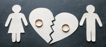 Fragile Minds: How to Protect your Child's Mental Health During Divorce