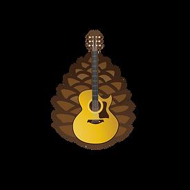 KGM Logo 3 - Copy.png