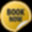 book-now-logo_zpse060ca7b.png
