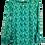 Thumbnail: Ganesh Pure Italian Cotton Shirt