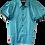 Thumbnail: John Lennon (by English Laundry) Short Sleeve Shirt