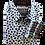 Thumbnail: John Lennon Pure Cotton Shirt
