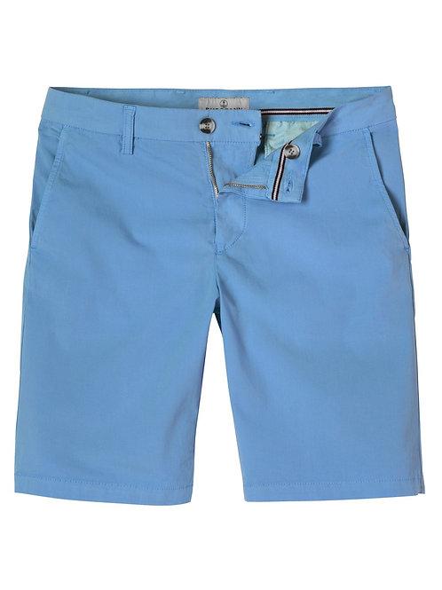 Europann Pure Cotton Shorts