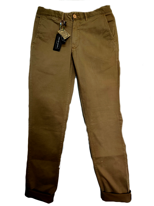 David Smith Chino Pants
