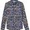 Thumbnail: Europann Italian Linen Shirt