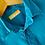 Thumbnail: Yourself Pure Linen Shirt