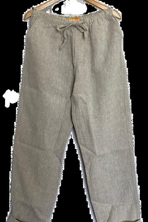 Yourself Linen Pants