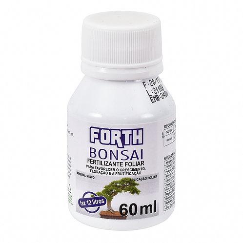 FORTH BONSAI 60ML