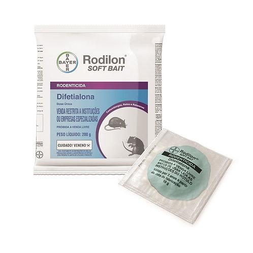 Rodilon® Soft Bait 200g