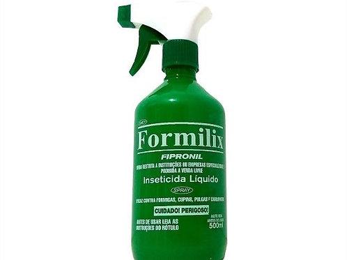 FORM C\VAL GAT - 500ML