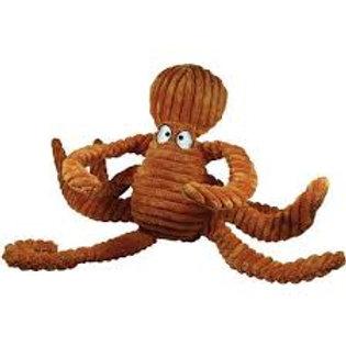 Brinquedo Mordedor Pelucia Lula Aquatic - Jambo