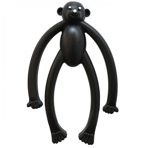 Brinquedo Macaco Mordedor Pet