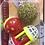 Thumbnail: Kit Brinquedo Gato 3 Balls Sino