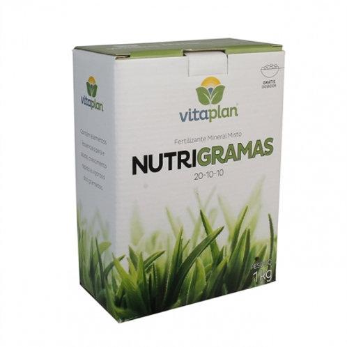 NUTRIGRAMA - 1KG