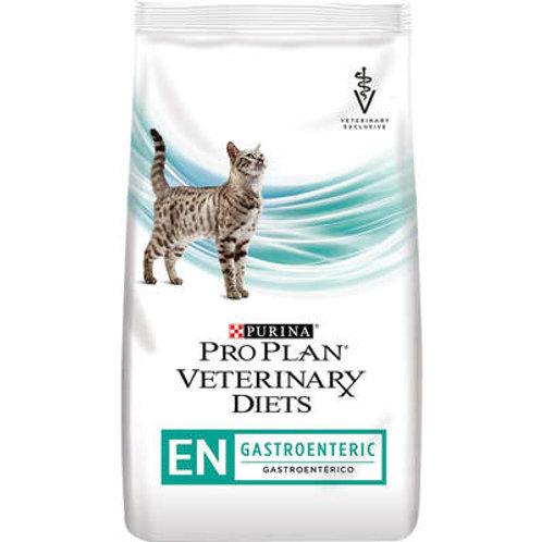 PRO PLAN VET DIET CAT EN GASTROENT 1,5KG