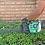 Thumbnail: Podador de Cerca Viva - BCV260 26CC