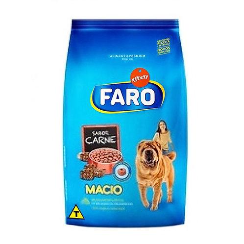 Faro Macio Adulto Filhote 900GR