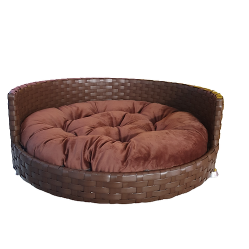 Cama Chaise Confort