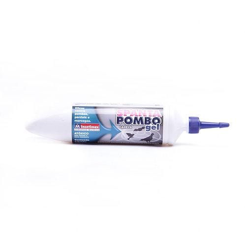 SPANTA POMBO GEL 250g Insectimax