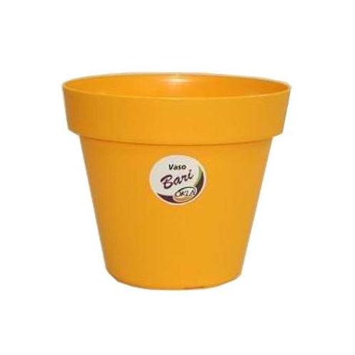 Vaso Bari Amarelo - 20X17,2 3,0L