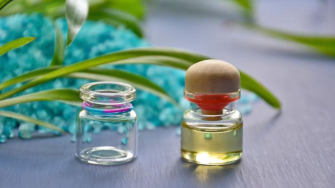 Aromaterapia-óleos-essenciais-Revista-M