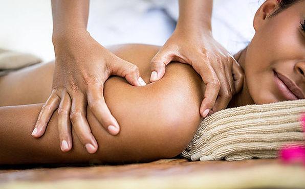 massagem-relaxante-1.jpg