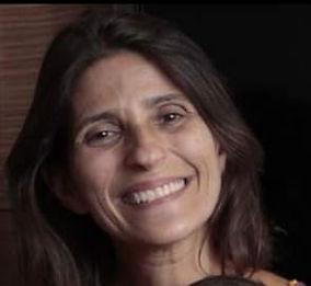 Renata Maitino.jpeg