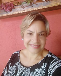 Ana Lucia Coelho.jpeg