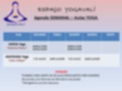 Agenda Semanal - tipo cvd.png