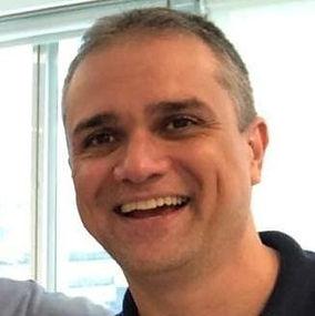 Jose Roberto.jpg
