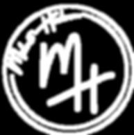 Midwest Herdsman Logo Final-White.png