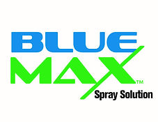 bluemax_logo_rev5_a (2).jpg
