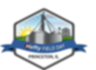PRIL Field Day Logo (3).png