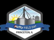 PRIL Field Day Logo (3).png