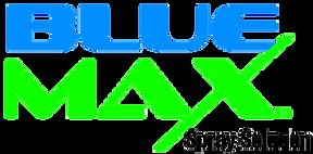 transparent blue max.png