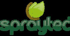 spraytec-logo2.png